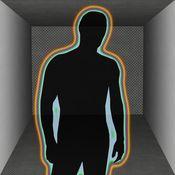Spirit World Maze by Risen Realms