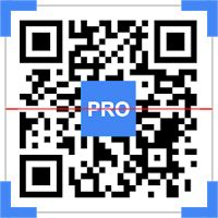 QR Barcode Scanner PRO 2.0.8 b50 APK  applications tools