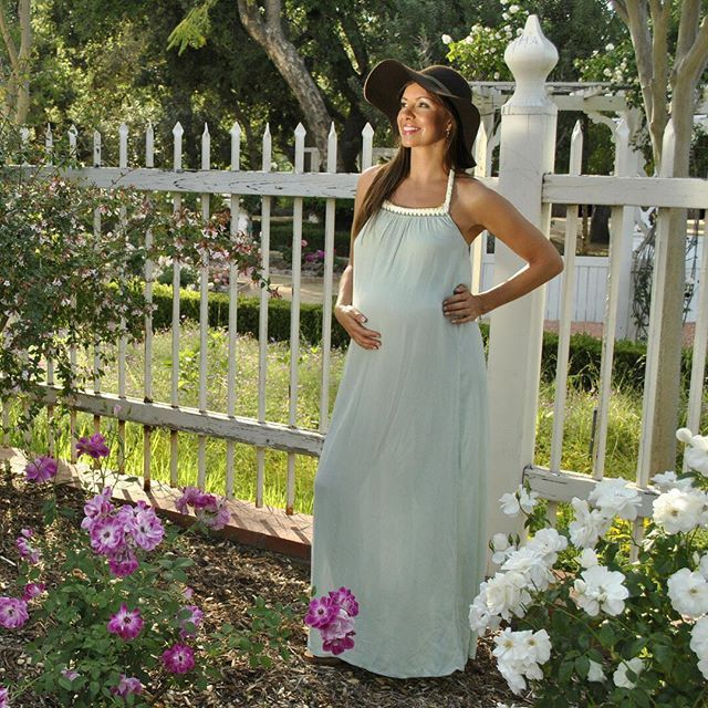 Planning a vacation somewhere warm during Winter?  Take 50% Off in our clearance department!  www.MommyliciousMaternity.com  #mommyliciousmaternity #maternityclothes #maternitystyle #maternitytop #maternityfashion #babyshowerstyle #babyshowerdress #babyshowerdresses #pregnancy fashion #pregnancy  #Regram via @mommyliciousmaternity