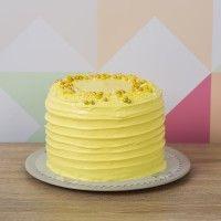 image-velvet-yellow
