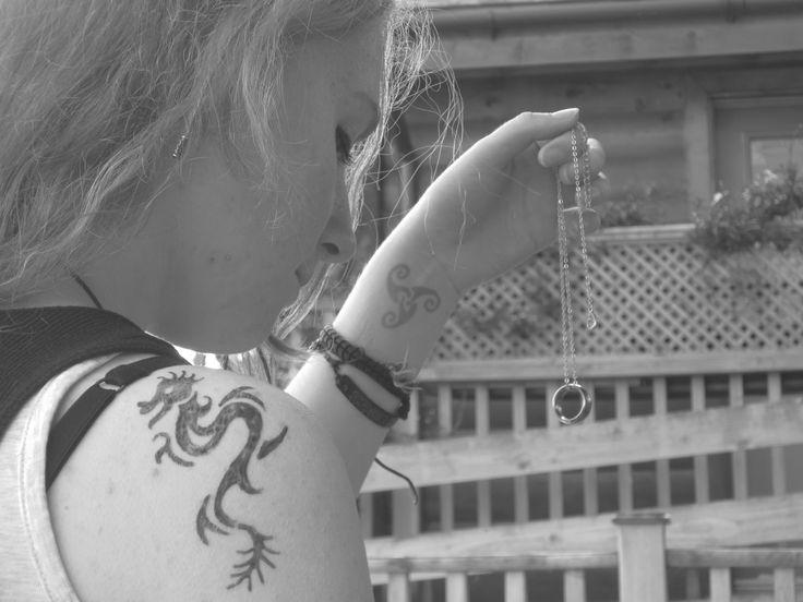 Henna Tattoo Zagreb : Best henna images tattoos hennas and