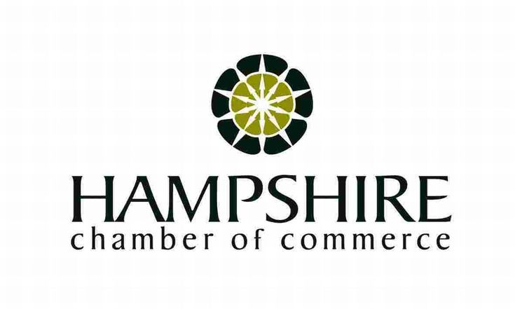 HAMPSHIRE Chamber of Commerce has appointed The Fuelcard People, as its preferred fuel cards supplier. Its 1,600 member companies now have access to discount diesel and petrol not just throughout Hampshire, but across the UK.