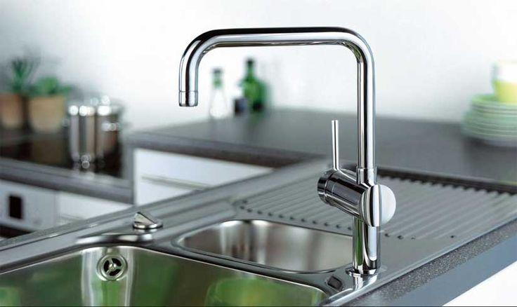 Franke Vector Sink : 1000+ ideas sobre Evier Inox Franke en Pinterest Evier franke, Evier ...