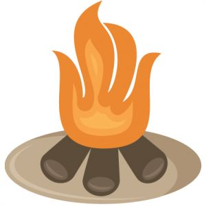9 best camping clipart images on pinterest camping clipart rh pinterest com campsite clipart campfire clipart