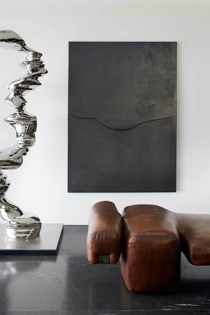 Gatserelia design apartment 2 brut pinterest raum for Wohnzimmer 4 x 8