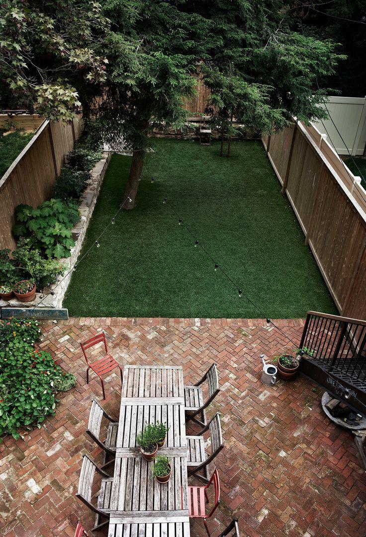 Best 25+ Artificial turf ideas on Pinterest   Artificial grass b&q ...