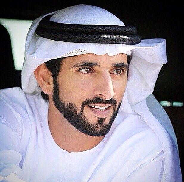 8 best Sheikh Hamdan Bin Mohammed Bin Rashid Al Maktoum ...