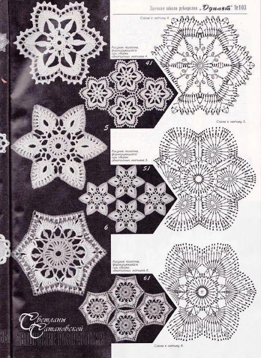 Duplet 103 - DEHolford - Álbumes web de Picasa