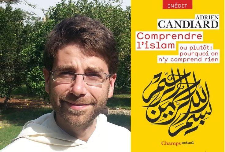 L'islamologue Adrien Candiard propose une analyse nuancée de la crise qui traverse le monde musulman. Selon lui, le monde sunnite est divisé entre une version à la fois moderne et intolérante de l'islam — le salafisme — à un islam traditionnel nettement plus à l'aise avec la diversité.