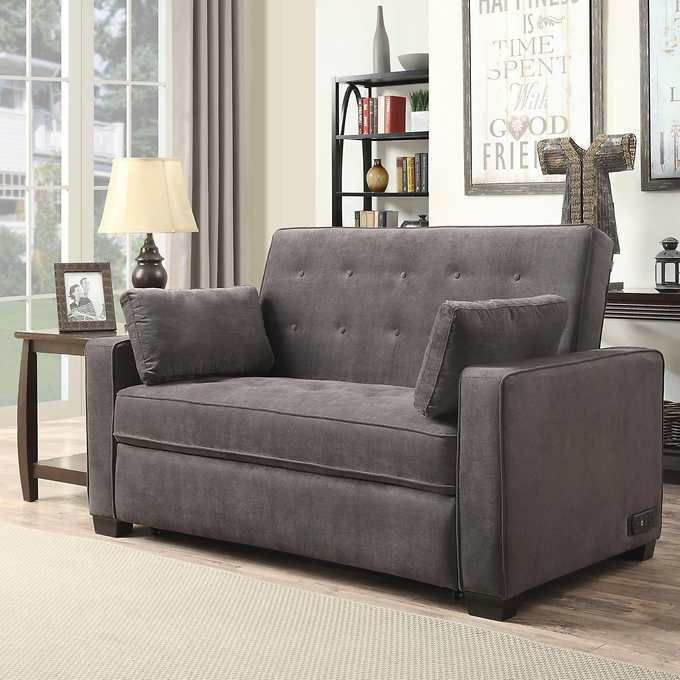Best 25+ Costco Furniture Ideas On Pinterest