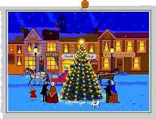 Cuentos de Navidad                                                                                                                                                                                 Más