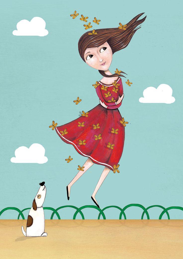 Virinia Chavira http://virinia.blogspot.com.es/