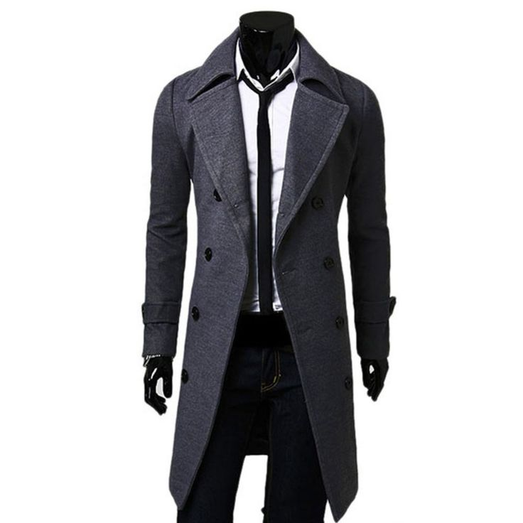 367 best Men's Jackets & Coats images on Pinterest | Men's jackets ...