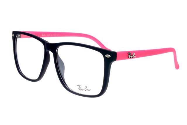 Ray Ban RB7019 sunglasses pink / clear lens - Up to 86% off Ray ban sunglasses for sale online, Global express delivery and FREE returns on all orders. #rayban #sunglasses #cheapraybansunglasses #mensunglasses #womensunglasses #fakeraybansunglasses