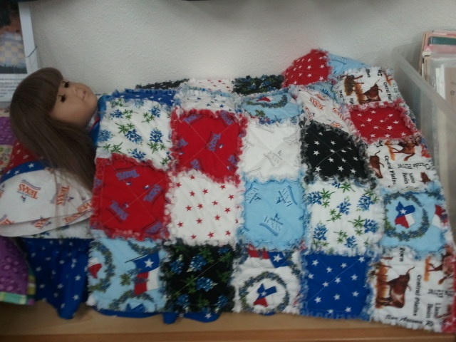 50 best Doll Beds images on Pinterest | Doll beds, American girl ... : doll quilt size - Adamdwight.com