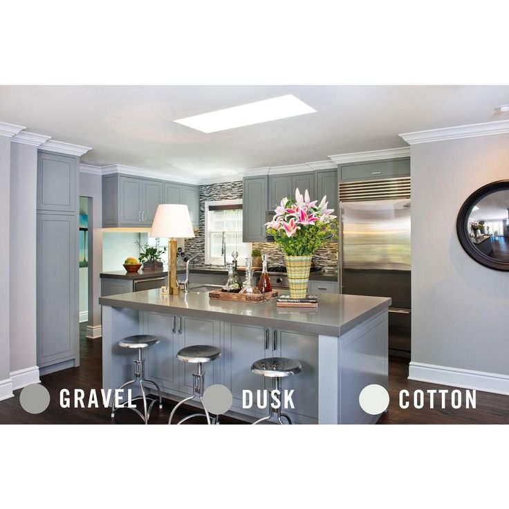 Jeff Lewis Kitchen: 39 Best Villa Kitchens Images On Pinterest