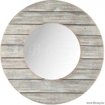1000 idee n over ronde spiegels op pinterest kleine zaal kleine ingang en ingangs plank - Kleine ronde niet spiegel lieve ...