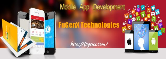 Mobile App Development- FuGenX Technologies – the best solution for mobile app development in New Jersey. The team of FuGenX is well experienced and highly professional which provides a best app for any business on the suitable platform. Also they provide an affordable app without compromising with the quality. http://fugenx.com/iphone-apps-development-company-new-york-atlanta-new-jersey/ http://fugenx.com/mobile-application-development-company-in-usa/