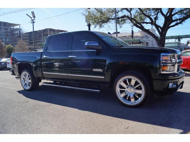17 best ideas about 2015 chevrolet silverado 1500 on pinterest chevrolet silverado 2015 chevy. Black Bedroom Furniture Sets. Home Design Ideas