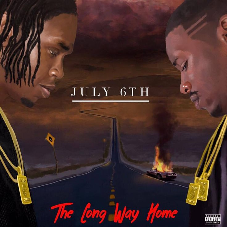 In 2011 they released a cover of Jay Z and kanye West's oits which helps them rise to fame The Video reached five million views in its five days of being uploaded on youtube. However with much pressure received from jay z legal team the video was removed from Krept and Konan's profile.