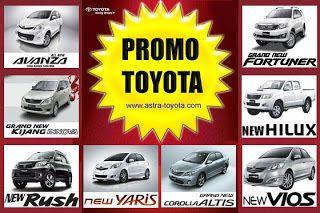 Harga Mobil Toyota Baru - Tipe Mobil Baru | Harga Mobil Baru dan Harga Mobil Bekas Terlengkap