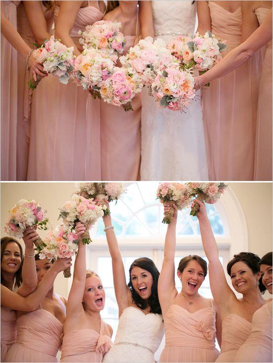 http://www.weddingchicks.com/2012/08/16/fort-george-island-wedding/#