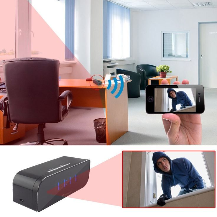 Are you looking a best quality Wireless Spy Camera product at a cheap price in Delhi India. Our company is best place for you provide a Wireless Spy Camera at a cheap price. We have a huge variety of Spy Camera like Spy Camera in Ladies Saree, Hidden Camera In Razor, Spy Camera in Normal Looking Mirror, Spy Camera In Samsung Charger and many more.