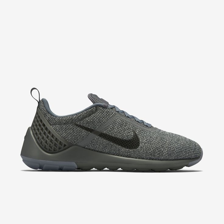 NIKE LUNARESTOA 2 SE MEN'S SHOE