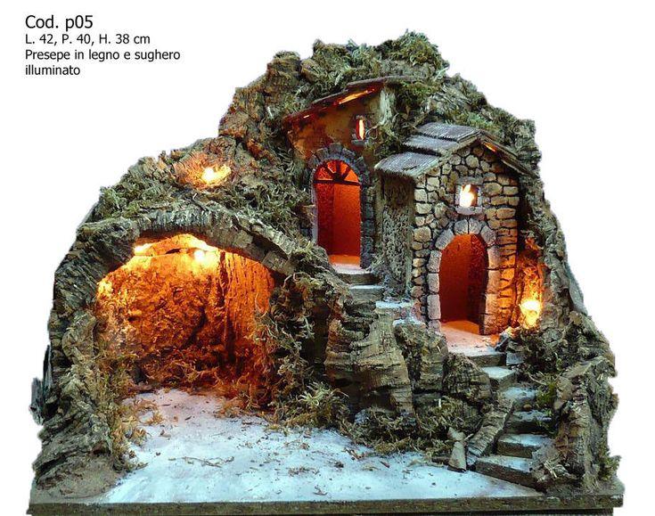 ВЕРТЕП РУЧНОЙ НЕАПОЛИТАНСКИЙ САН-ГРЕГОРИО АРМЕНО мод. po5 • EUR 75,00 - PicClick RU