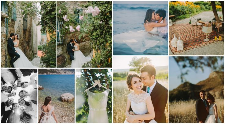 7 TIPS ON HOW TO CHOOSE YOUR WEDDING PHOTOGRAPHER - Glitter & Lace Wedding Blog