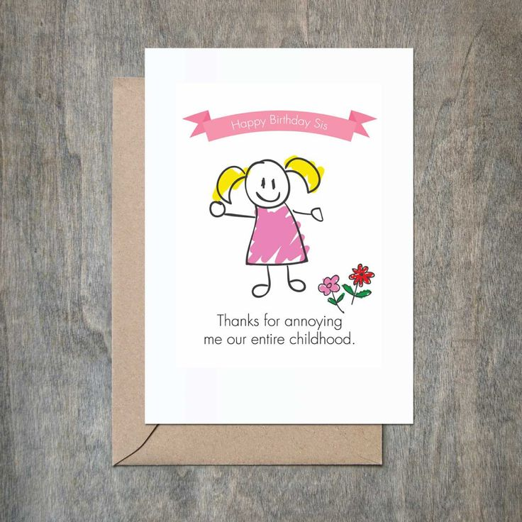 Best 25 Dad Birthday Cards Ideas On Pinterest: Best 25+ Funny Birthday Cards Ideas On Pinterest
