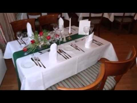 Beautiful Hotel Kronprinz Greifswald Visit http germanhotelstv kronprinz