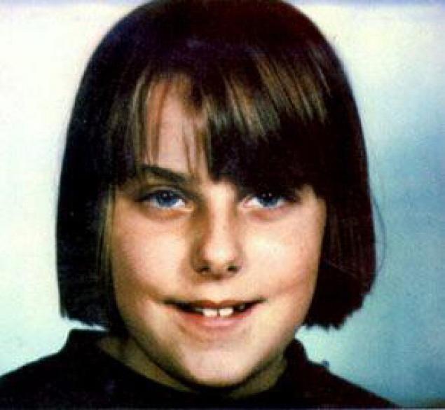 On Halloween 1992 11 Year Old Shauna Howe Was On Her Way Home