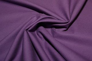 Beautiful purple poplin, 100% organic cotton. http://www.purecoverz.nl/Products/255-0-paarse-poplin.aspx