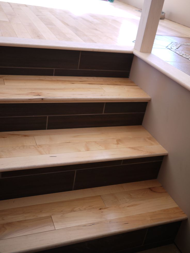Best 14 Best Images About Our House On Pinterest Baltic Birch 400 x 300