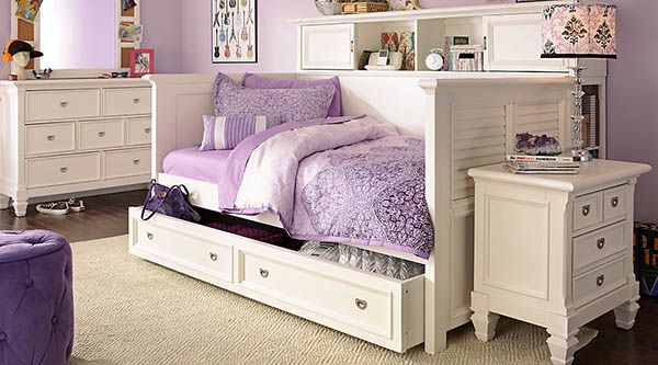 17 Unique Purple Bedroom Ideas For Teenage Girl Bedroom Sets Twin Bedroom Sets Bedroom Furniture Sets