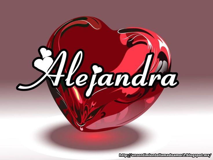 alejandra.jpg (1024×768)