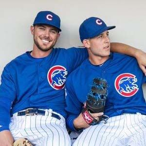 Bryzzo Souvenir Company Archives - Chicago Cubs Online