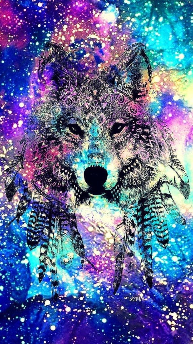 Blue Wolf Iphone Wallpapers Blue Wolf Iphone Wallpapers Wolf Wallpaper Galaxy Wolf Iphone Wallpaper Wolf