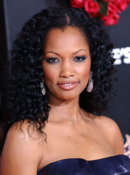 Garcelle Beauvais long, wavy hairstyle: Hair Beautiful, Curly Hairstyles, Garcell Beauvai, Pin Today, Garcel Beauvai, Long Wavy Hairstyles, Hair And Beautiful, Random Pin, Beauvai Long
