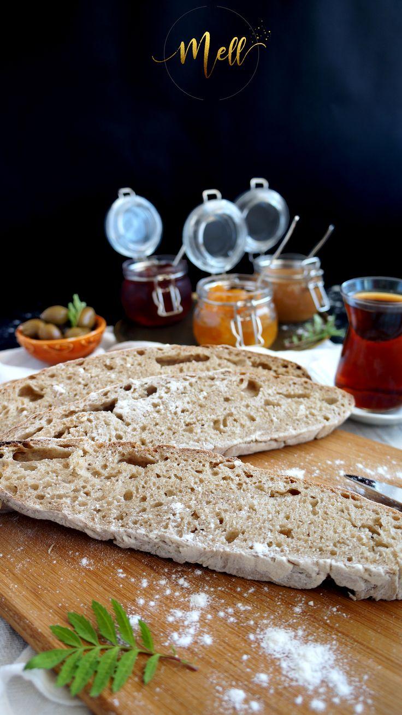 #sourdoughbread #breakfast #sourdough #ekşimayalıekmek #mellcupcake #foodphotography
