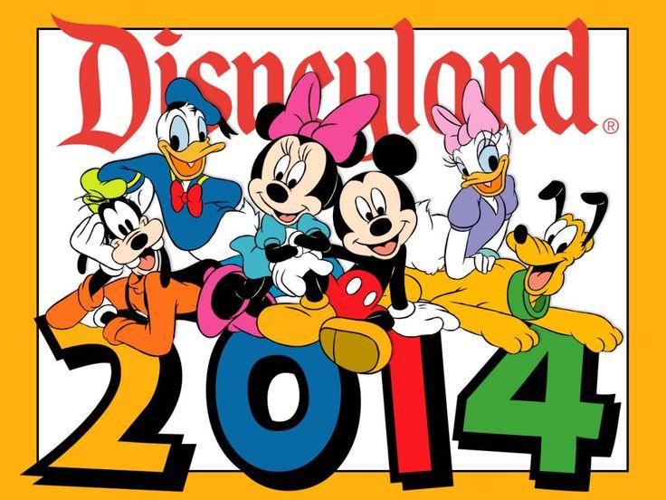 Filler Card - Disneyland 2014 - 4x3 photo dis_436a_filler_Disneyland_2014.jpg