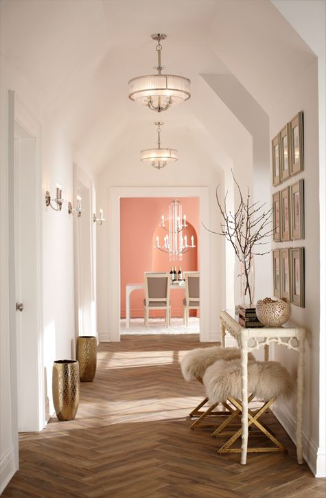 My Home Foyer Beirut : Best images about entryway lighting on pinterest