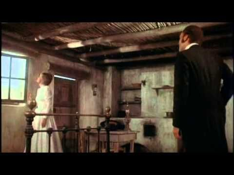 Doc 1971 Faye Dunaway , Stacy Keach Full Length Western Movie