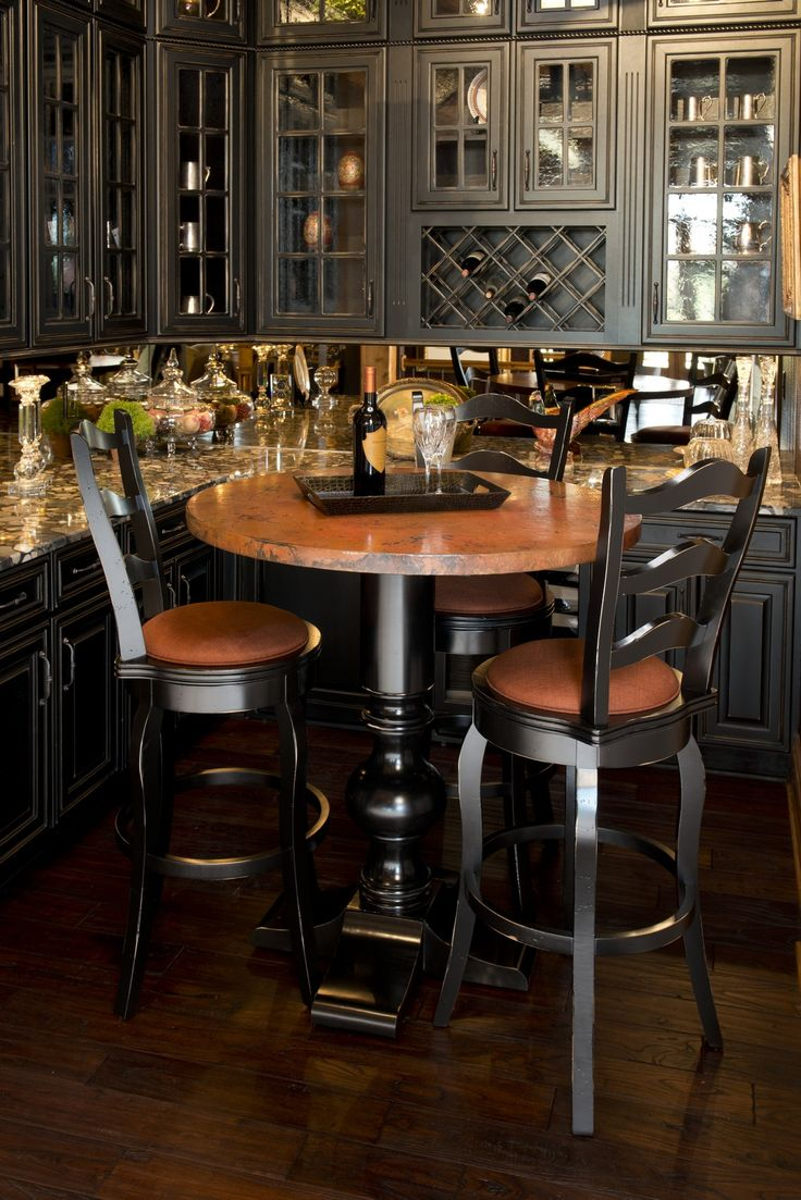 17 best copper tables images on pinterest copper table copper available at amish oak cherry located inside hickory furniture mart www hickoryfurniture