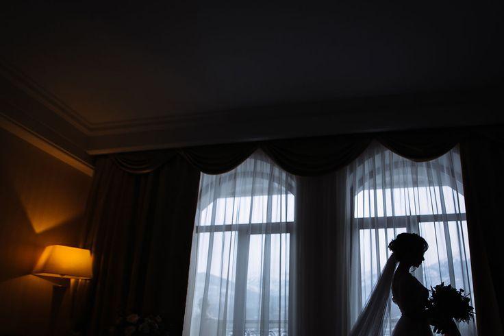 Свадебный фотограф Лёша Че (alexchewed). Фотография от 13.02.2017