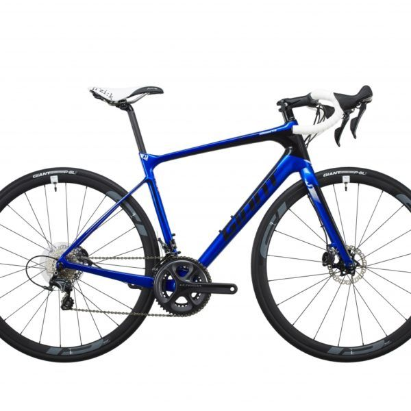Giant_Defy_Advanced_Pro_2_1