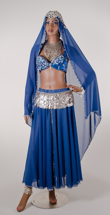 150 best images about Traditional Dresses on Pinterest ...
