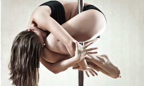 pole dance photography | gold medal performance photograph perov stanislav alamy