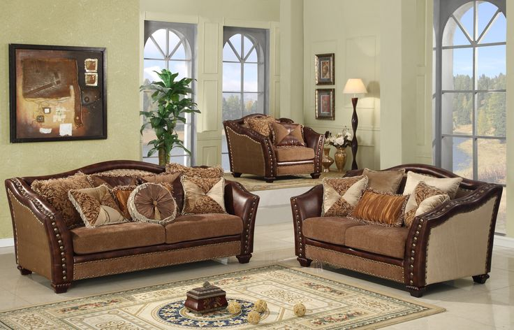 Uf western living room set uf living room sets pinterest western living rooms living room for Western couches living room furniture